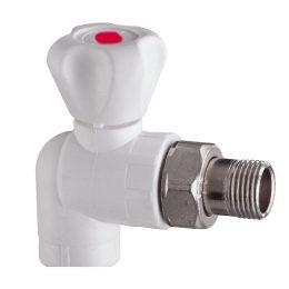 robinet coltar ppr timely