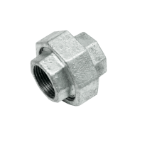 Olandez zinc FI-FI nr. 2 – 1″