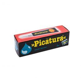 Adeziv Picatura