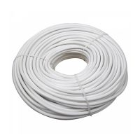 Cablu electric litat (ml) – 3 x 2.5